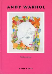 Andy Warhol Watercolourのサムネール