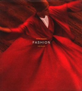 Fashion / Author: Cathy Newman
